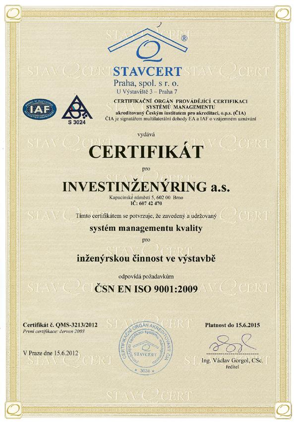 ISO_certifikat_final_01